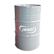 Olej hydrauliczno przekładniowy AGROL / UTTO 10W30 Beczka 210L (Uniwersalny) Oryginał Rafineria Jaśle