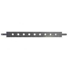 Belka narzędziowa do Zetor 958938 Produkt krajowy