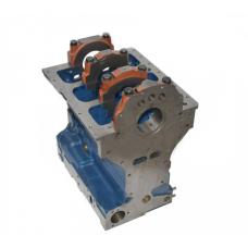 """Blok cylindrowy, kadłub silnika AD3.152 do MF-3 3132923K91 Premium Parts """"AS"""""""