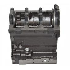 Blok cylindrowy, kadłub silnika AD3.152 do MF-3 3132923K91 Tomkor