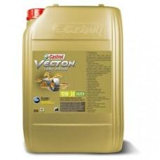 Olej silnikowy CASTROL VECTON LD 10W30 E6/E9 20L