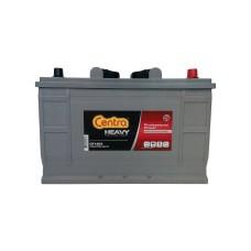 Akumulator CENTRA 12V 120Ah 870A