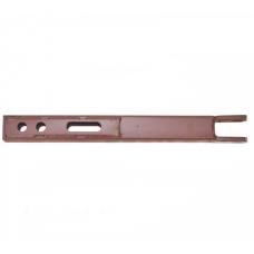Cięgło boczne wsuwne do Zetor 70114401 Produkt krajowy
