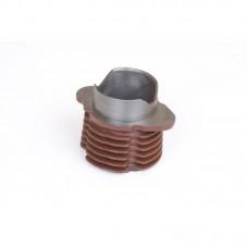 Cylinder sprężarki do Zetor 72010901 Produkt krajowy