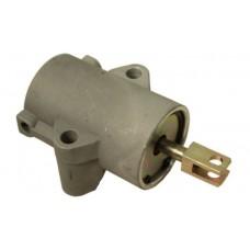 Cylinder pneumatyki do Zetor 59112105 59112139 Standard Parts