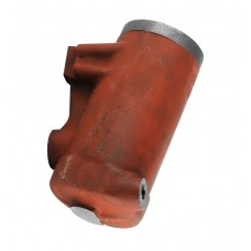 Cylinder podnośnika do Zetor 70118005 Produkt krajowy