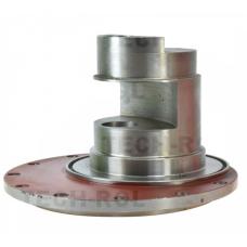 Czop koła do Zetor 58175001 Standard Parts