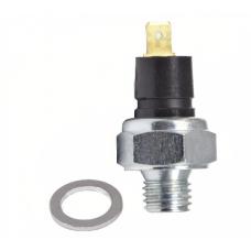 Czujnik ciśnienia oleju MTZ DADM03-503 503.13.00 Simena