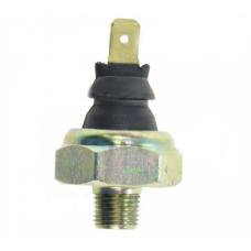 Czujnik oleju zetor 976647-T, 86350972 Standard Parts