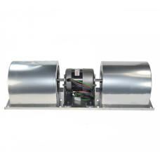 Dmuchawa 12V do MF-4/C-385 64013780/7008289M1 Produkt krajowy