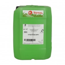 Olej hydrauliczno przekładniowy TOTAL Dynatrans MPV 10w30 - 20L UTTO / AGROL /AGRI / Spirax