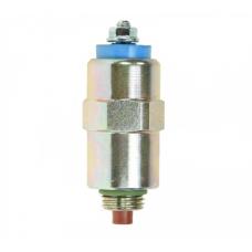 Elektrozawór pompy wtryskowej DPA do MF-4 7167-620B