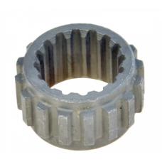 Element pośredni napędu pompy do Zetor 70114627 Premium Parts