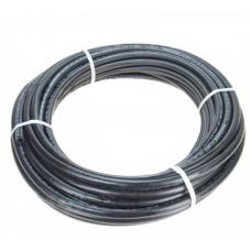 Wąż gumowy olejoodporny do benzyny oleju fi-10mm 10 bar 1 mb Fagumit