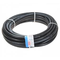 Wąż gumowy olejoodporny do benzyny oleju fi-12mm 10 bar Fagumit