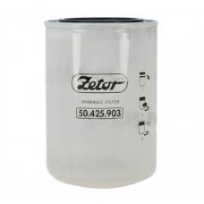 Filtr hydrauliczny do Zetor 50425903, HP 8.1.1 Zetor Oryginał