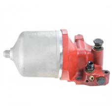 Filtr oleju kompletny do MTZ80/82 240-1404010 AS Agro Spares