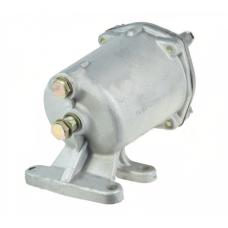 Filtr paliwa kompletny do MTZ-80/82 2401117010A AS Agro Spares