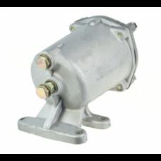 Filtr paliwa kompletny do MTZ-80/82 2401117010A APARTS