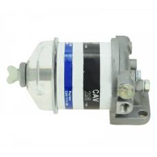 Filtr paliwa kompletny, MF-3, C-360/3P 1660321M92-T, FPV5.7