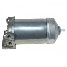 Filtr paliwa MF-4 kompletny FPV5.8, 1876507M91-T Standard Parts