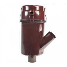 Filtr powietrza MF-3 1662672M91,1886673M9 Standard Parts