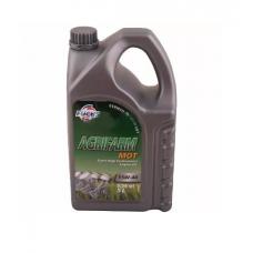 Olej Agrifarm MOT 15W40 5L Fuchs