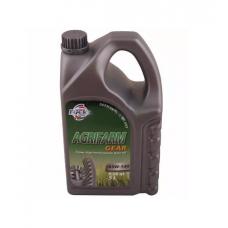 Olej Agrifarm GEAR 85W140 5L Fuchs