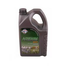 Olej Agrifarm MOT 10W40 5L Fuchs