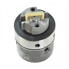 """Głowica DPA pompy wtryskowej do MF-3 7123235 Premium Parts """"AS"""""""