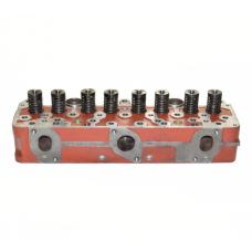 Głowica silnika kompletna do MTZ80/82 240-1003013 AS Agro Spares