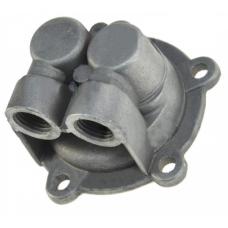 Głowica pompy paliwa PMO0800 Standard Parts