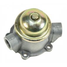 Głowica pompy paliwowej sk. PMO0700X Standard Parts