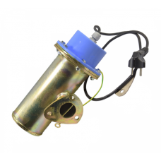 Grzałka wody oryginał 1800W do MTZ80/82 SK-1800 APARTS