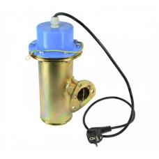 Grzałka wody 1800W do MTZ-80/82 SK-1800T Produkt krajowy