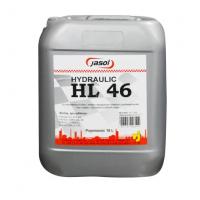 Olej hydrauliczny HL 46 Oryginał Rafineria w Jaśle 10L
