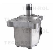 Pompa hydrauliczna do Cyklop PZ2-KZ-40P 7214065010 Hydrotor