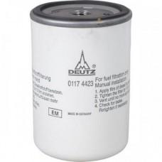 Filtr paliwa czyszczący do Zetor/Deutz sk. 902001004 Zetor Oryginał