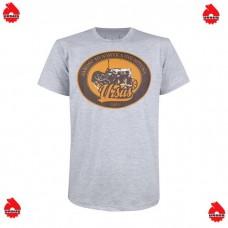 """T-shirt Koszulka Oryginał Ursus """"Jakość to nawyk""""  100% Bawełna rozmiar: XXL"""