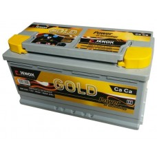 Akumulator Jenox 12V 95Ah 820A GOLD