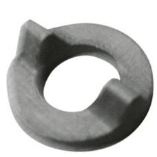 Kamień sprzęgła do Zetor/C-360 951118-U, 70011118