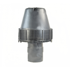 Kaptur filtra powietrza do MTZ80-82 A53-2100 AS Agro Spares