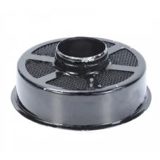 """Kaseta filtra powietrza metalowa do MF-3 1886670M1, 1850830M1 Premium Parts """"AS"""""""