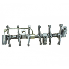 Klawiatura kompletna do MF-3 3132009K91 Standard Parts