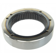 Koło koronkowe reduktora MF-3/MF-4 1865528M1-T AGRI Parts