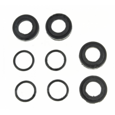 Komplet osłon wtryskiwacza do MTZ-80/82 240-1111036 APARTS