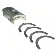Komplet panewek głównych H1 nominał, bimetaliczne, MTZ-80, MTZ-82 50-1005100 AS Agro Spares