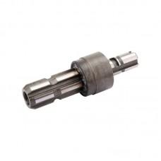 Końcówka wałka WOM 540 do Zetor 55115941 Standard Parts