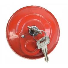 Korek paliwa z kluczykiem 7016429M91-T
