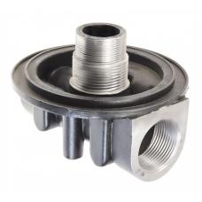 Korpus filtra hydraulicznego do Zetor 53420902 Zetor Oryginał
